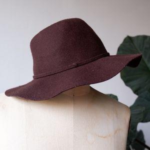 J CREW Floppy Hat